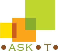 ASK T Telesecretariaat en algemene secretariaatdiensten